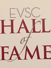 The Evansville Vanderburgh School Corp. Class of 2016 Hall of Fame members were honored at a banquet.