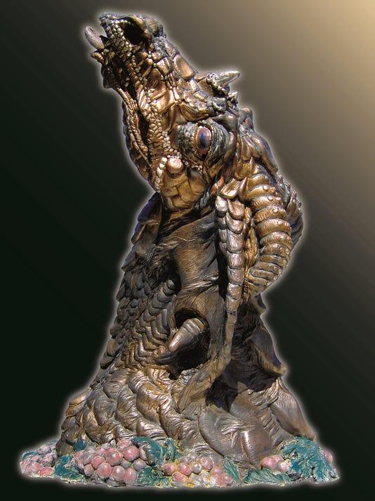dcn 0413 sibilsky dragon fantasy