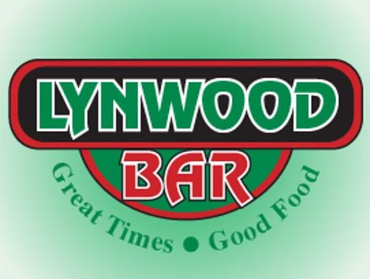635822477806588081-lynwood-bar