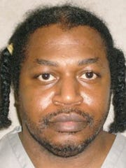Charles Warner was executed last week using a controversial three-drug protocol.