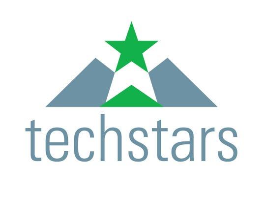 636009775989944269-techstars-logo-rectangle-color-RGB-rgb-600-450.jpg
