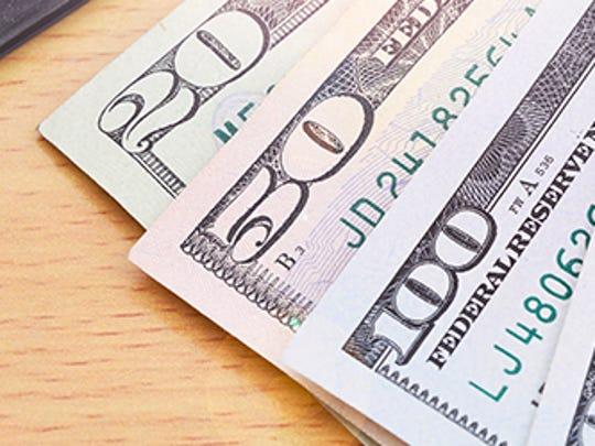 payday-lenders-restrictions_BB.jpg
