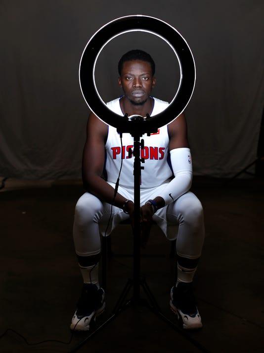 Pistons_Media_Day_Basketball_12561.jpg