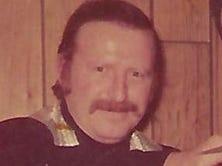 Larry D. Fields