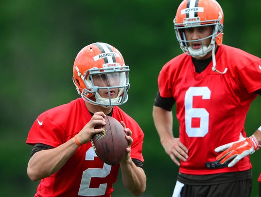 2014-26-07-Browns-QBs