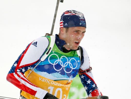 2013-11-22-tim-burke-biathlon