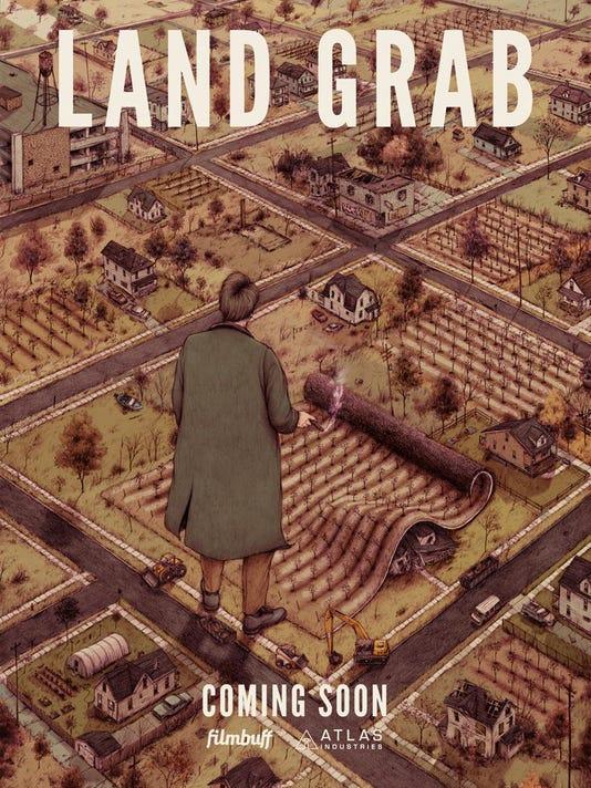 landgrab_poster