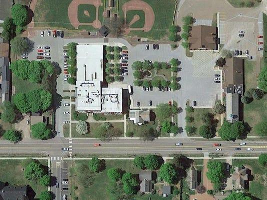 636050440605405482-Shelburne-aerial.jpg