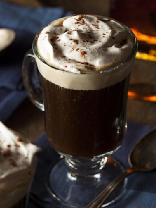 fd09-ScotchChocolate-0217n