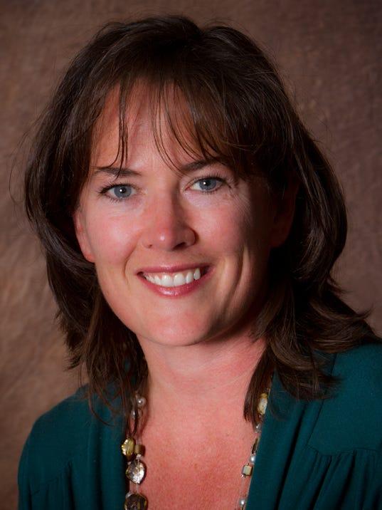 Ann Saris 2012.jpg