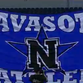 The Navasota Rattlers defeated the Argyle Eagles Friday night for their second state title in three years.