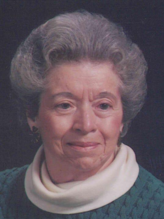 Dorothy Gutshall.jpg