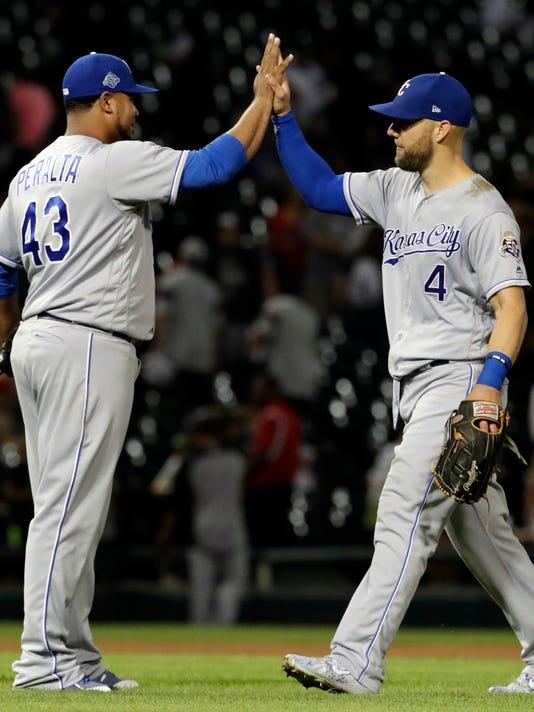 Royals_White_Sox_Baseball_17543.jpg
