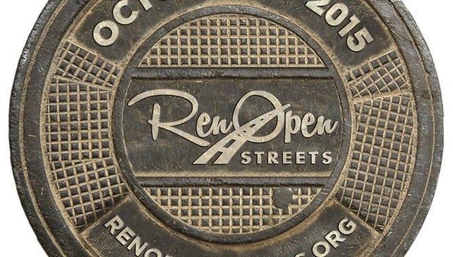 RenOpen Streets