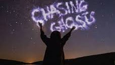 Jerry Falzone & Liar's Moon's new album is 'Chasing Ghosts.'