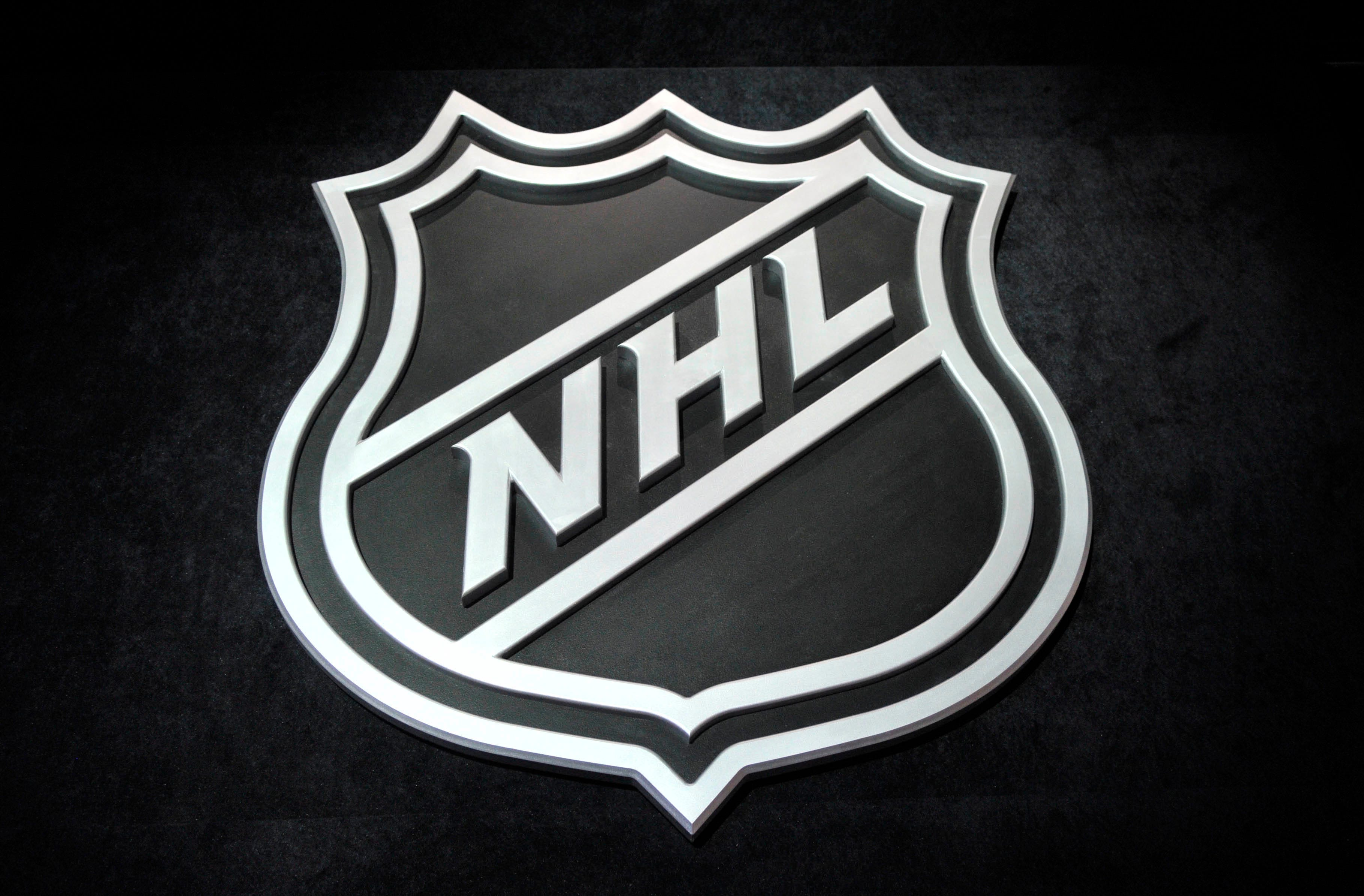 Meldonium banned for use among hockey players of the NHL