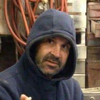 Brighton Twp. man, 44, found dead in fire pit