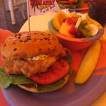 Frenchy's serves up the true taste of Florida