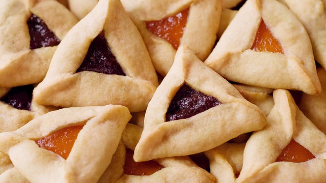 KleinLife in Northeast Philadelphia invites members of the community, young and old, to stop by and join in their observance and celebration of the Jewish holiday of Purim from 11:30 to 12:30 Wednesday.  The center is located at 10100 Jamison Ave., Philadelphia.