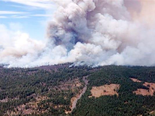 Western Wildfires_Roem (1)