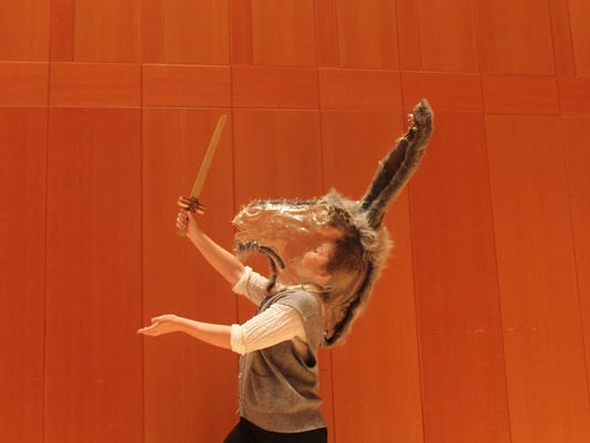 midsummer salem chamber orchestra