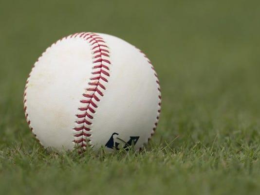 prepzone+baseball_1428455349285_16336787_ver1.0_640_480.jpg