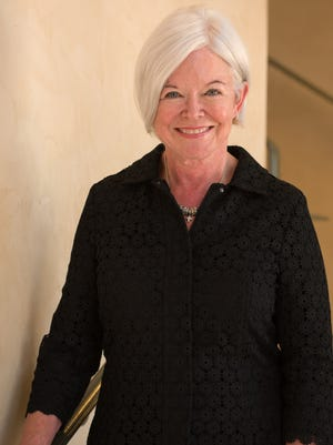 Virginia G. Piper Charitable Trust names Mary Jane Rynd its new president and CEO.