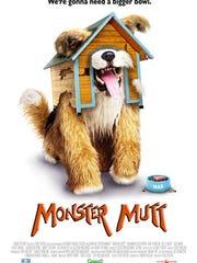 monstermutt-poster