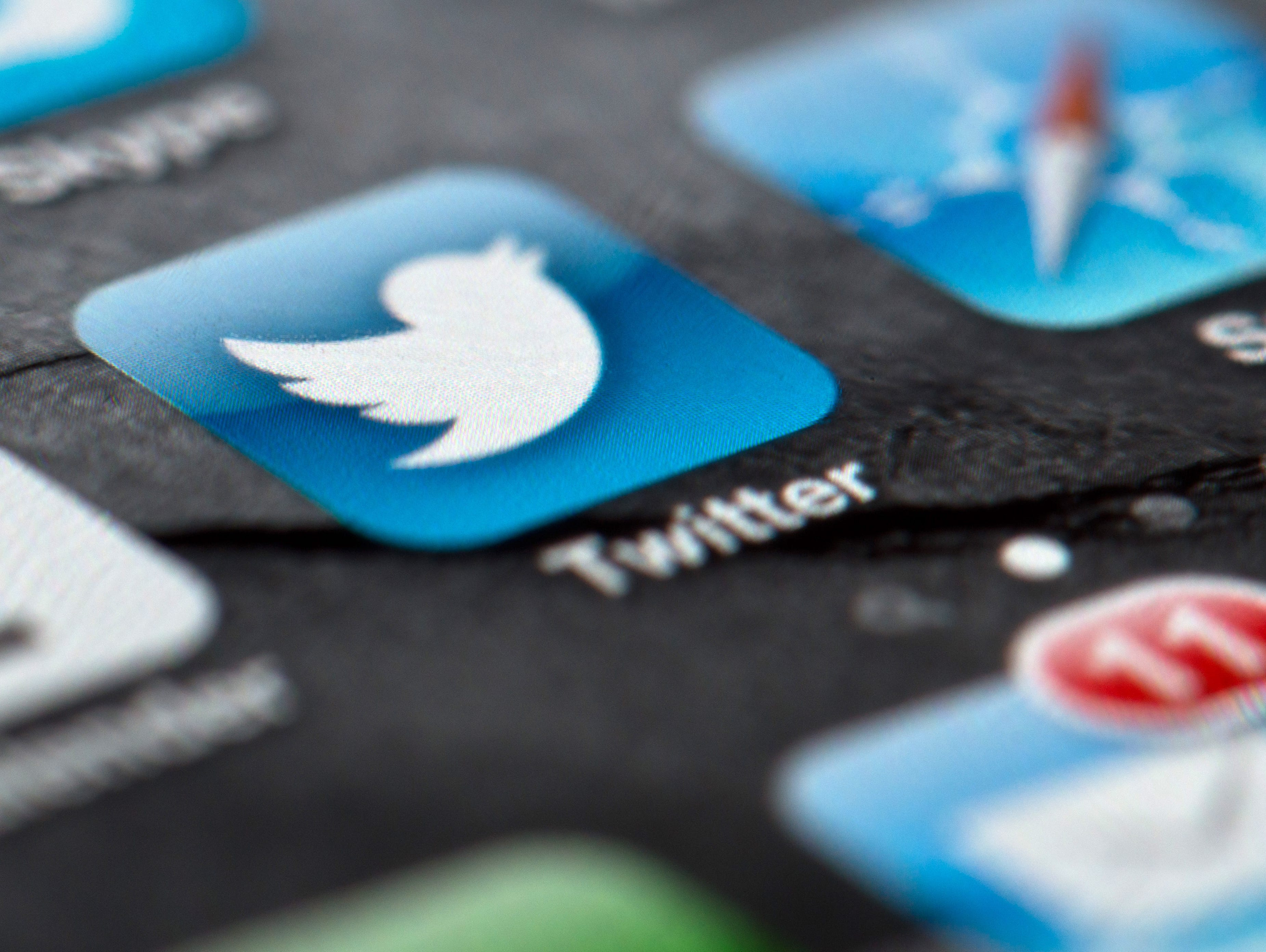 Twitter invests in Media partnerships in Asia Pacific, Middle East.