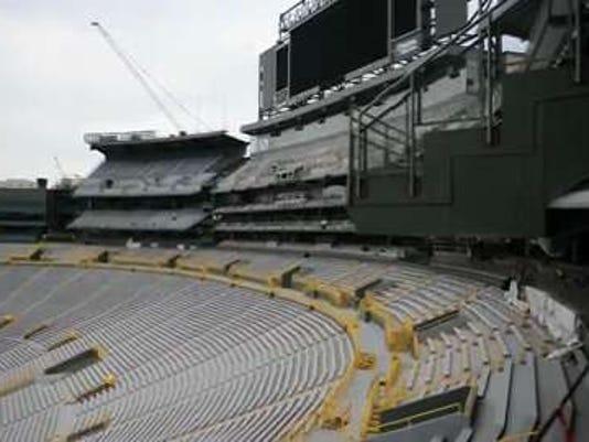 packers stadium.jpg