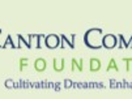 636275419869136916-cnt-foundation-logo.jpg