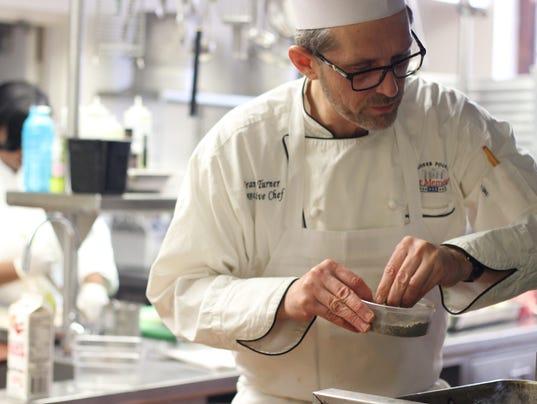 Chef_Frank_Turner