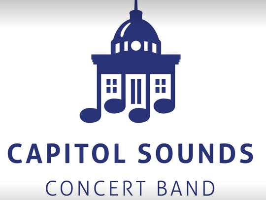 On Tuesday, June 6, the Capitol Sounds Concert Band