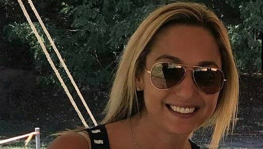 Lisa Falone