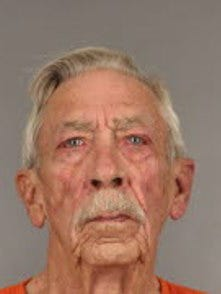 William Macumber was arrested Oct. 7 in Colorado on charges of sexual assault.