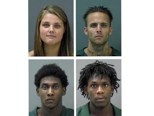 craigslist suspects