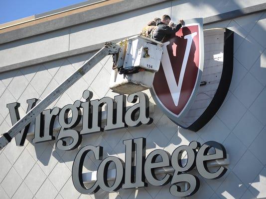 TCL Virginia College 01.jpg