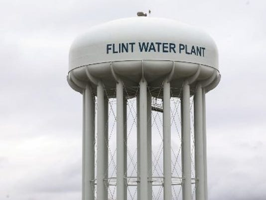 635808724907086927-Flint-water-tower