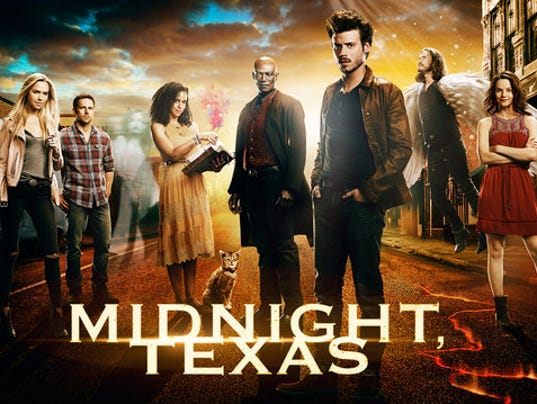 Midnight, Texas.jpg