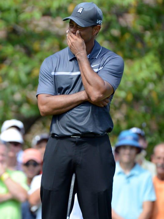 2015-12-26-Tiger-Woods