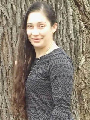Kayla Babick