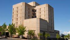 Update: County opens up bidding to expand Shasta County Jail
