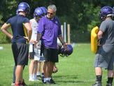 EARLY LOOK - 5 Story Lines for 2018 Lakeview football season
