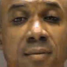 Rodrigue Macharie, 43, a Sarasota County Area Transit driver, is accused of soliciting a $20 sex act with what he thought was a prostitute but was actually an undercover policewoman.