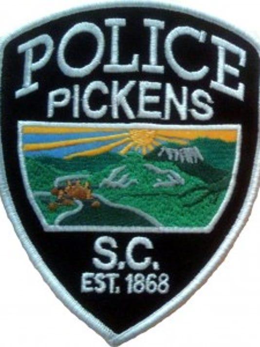 Pickens-Police-Department2-243x300.jpg