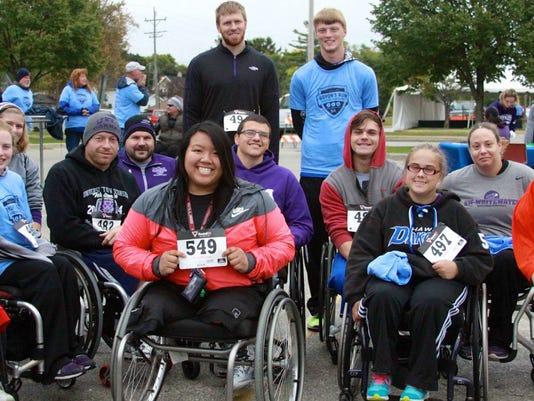 636403957698349162-Whitewater-Wheelchair-Athletics.jpg