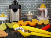 Make the ultimate breakfast with these awesome products.