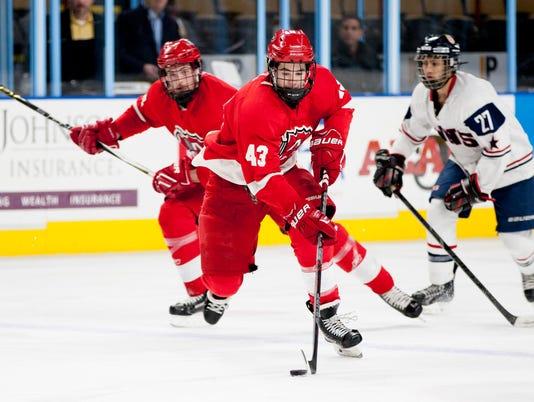 prephockey28