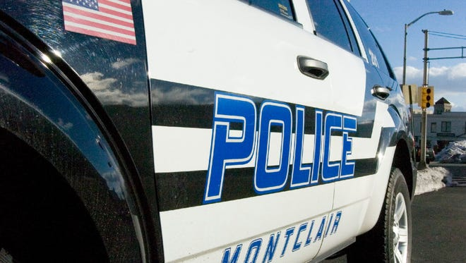 The Montclair Police Department is planning to have a training session in the spring or fall of 2018 for officers and community leaders about strengthening communication strategies between the police and the public.