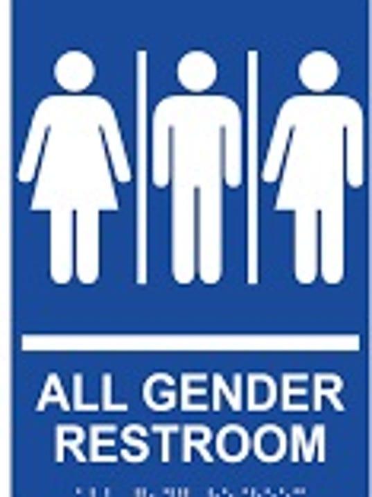 Bathroom Bill bathroom bill' - much ado about nothing
